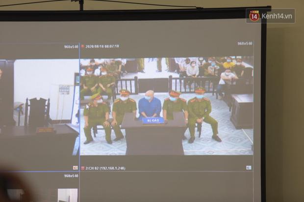 """Đường Nhuệ bị tuyên phạt 2 năm 6 tháng vì tội Cố ý gây thương tích"""", bồi thường cho bị hại 100 triệu đồng-7"""