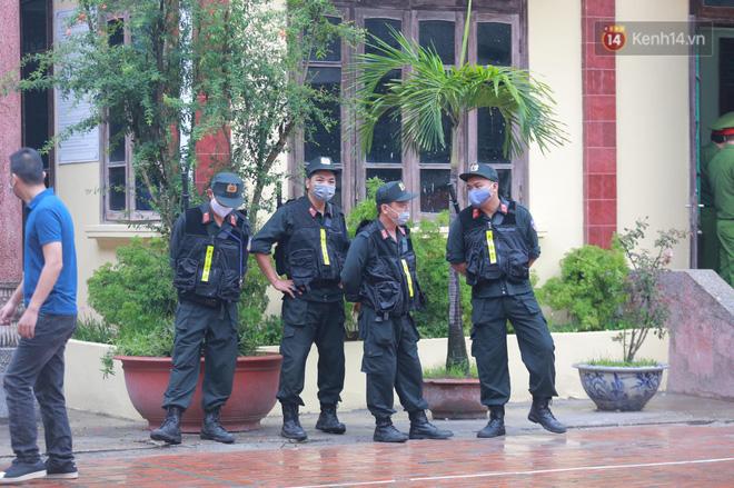"""Đường Nhuệ bị tuyên phạt 2 năm 6 tháng vì tội Cố ý gây thương tích"""", bồi thường cho bị hại 100 triệu đồng-6"""