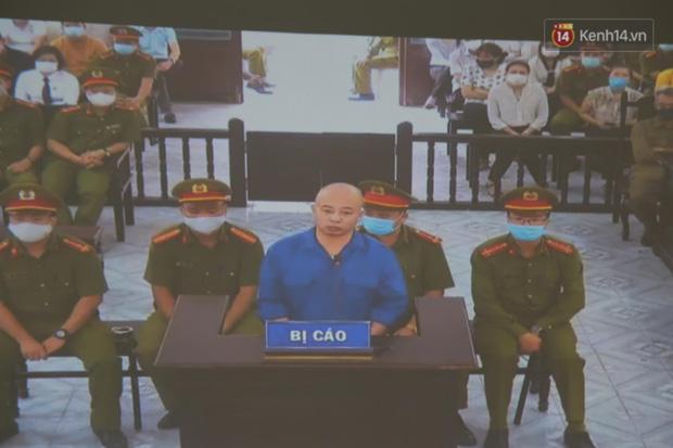 """Đường Nhuệ bị tuyên phạt 2 năm 6 tháng vì tội Cố ý gây thương tích"""", bồi thường cho bị hại 100 triệu đồng-4"""