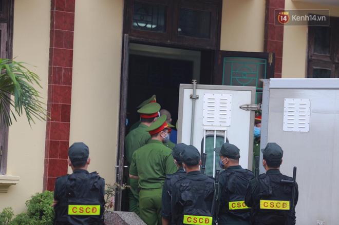 """Đường Nhuệ bị tuyên phạt 2 năm 6 tháng vì tội Cố ý gây thương tích"""", bồi thường cho bị hại 100 triệu đồng-9"""
