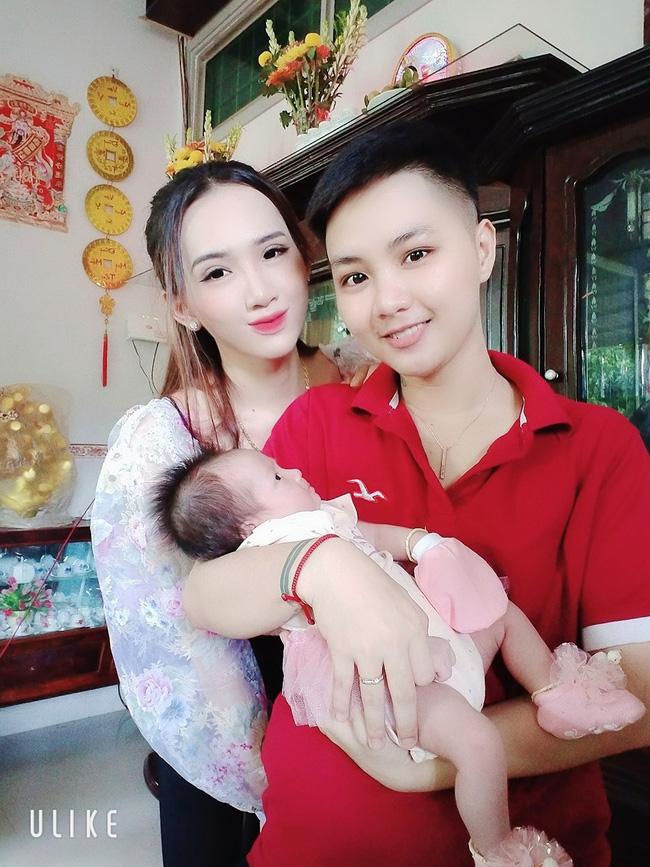 Người đàn ông Việt Nam đầu tiên mang thai kể chi tiết về ngày đi đẻ: 15 y bác sĩ vây xung quanh, đau như muốn rơi nội tạng ra ngoài-5