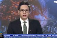 Biên tập viên VTV đã xin lỗi, tại sao dân mạng cứ phải 'đánh người chạy lại' đến toác đầu mẻ trán mới hả lòng?