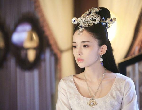 Nàng công chúa thê thảm nhất nhà Đường: Không được Hoàng đế yêu thương, bị đày đến nơi xa xôi, lần lượt gả cho 3 người chồng cùng huyết thống-1