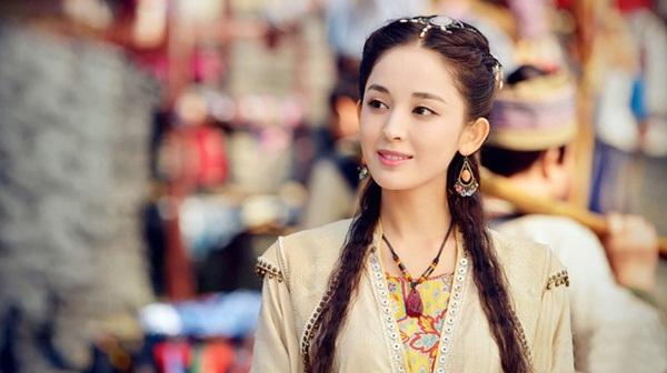 Nàng công chúa thê thảm nhất nhà Đường: Không được Hoàng đế yêu thương, bị đày đến nơi xa xôi, lần lượt gả cho 3 người chồng cùng huyết thống-2