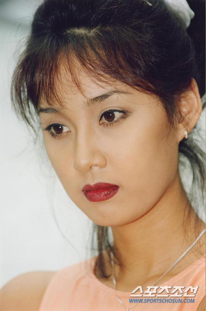 Dàn Hoa hậu, Á hậu bê bối nhất lịch sử Hàn Quốc: Từ bán dâm, phá thai đến đi tù, sốc nhất vụ sao Gia Đình Là Số 1 lộ băng sex-14