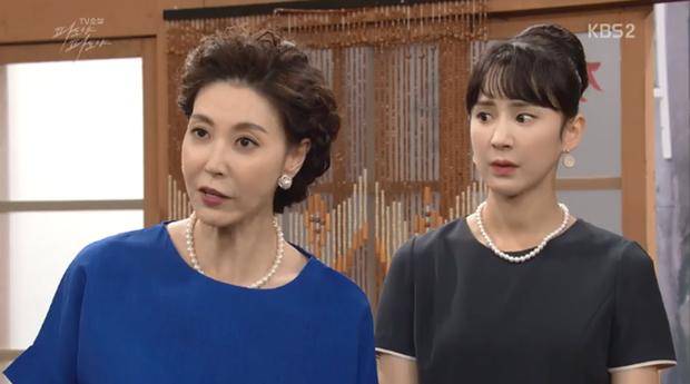 Dàn Hoa hậu, Á hậu bê bối nhất lịch sử Hàn Quốc: Từ bán dâm, phá thai đến đi tù, sốc nhất vụ sao Gia Đình Là Số 1 lộ băng sex-8