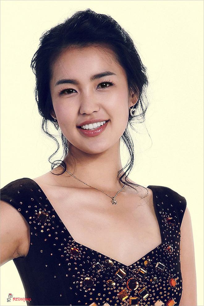 Dàn Hoa hậu, Á hậu bê bối nhất lịch sử Hàn Quốc: Từ bán dâm, phá thai đến đi tù, sốc nhất vụ sao Gia Đình Là Số 1 lộ băng sex-18