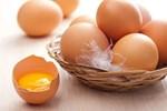 Mua trứng nên chọn quả to hay nhỏ thì ngon, chuyên gia mách sự thật ai cũng bất ngờ-4