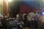 Đồng Nai: Bắt quả tang 5 cô gái tắm tiên, khỏa thân nhảy múa với khách tại quán karaoke Dòng Đời-2
