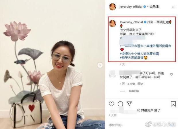 Rầm rộ tin Lâm Tâm Như đã chính thức ly hôn, đòi Hoắc Kiến Hoa 3900 tỷ đồng tiền phí cùng quyền nuôi con-3
