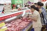 Sự thật gây sốc về độ sạch của rau củ mà nhân viên siêu thị không bao giờ nói-6