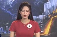 MC nói người bán hàng rong 'sống ký sinh trùng', VTV xin lỗi