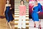 Ninh Dương Lan Ngọc mắc lỗi chọn sai giày giống nhiều chị em công sở, style vì thế mà kém đẹp đi vài phần-7