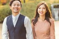 Nhiều năm im ắng sau mối tình với Hari Won, cuộc sống của rapper Tiến Đạt thay đổi 180 độ bên vợ con