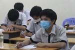 Quảng Nam cho thi tốt nghiệp THPT đợt 2, giáo viên sống tại Đà Nẵng không được coi thi-2
