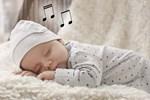 Người đầu tiên bế em bé sau khi chào đời là rất quan trọng, những người này không nên để bế trẻ-4