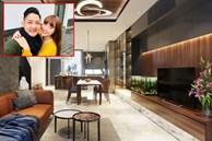 Vợ chồng Hải Băng chi hơn 1 tỷ để sửa nhà: Nhìn qua quả là đáng 'đồng tiền, bát gạo'