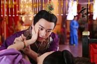Thẳng tay thảm sát 3000 cung nữ và thái giám để trả thù cho ái thiếp và sự cuồng loạn của vị Hoàng đế si tình
