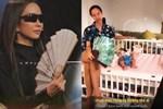 Suboi bất ngờ đụng độ Lisa: Nữ hoàng Rap Việt da nâu bao ngầu, Lisa da trắng nõn kiêu sa-8