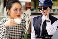 Cô con gái của 'vua ô tô' Việt lọt Top 4 rich kid được báo châu Á gọi tên có cuộc sống sang chảnh cỡ nào?