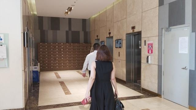 Ảnh hưởng do dịch: Vừa mua đã bán căn hộ chung cư để trả nợ ngân hàng-2