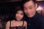 Cô gái Việt 18 tuổi lên xe hoa với thiếu gia Hong Kong: 3 ngày quen đã tính chuyện lâu dài, mẹ chồng chiều con dâu kiểu nhà giàu khiến ai cũng ghen tị-13