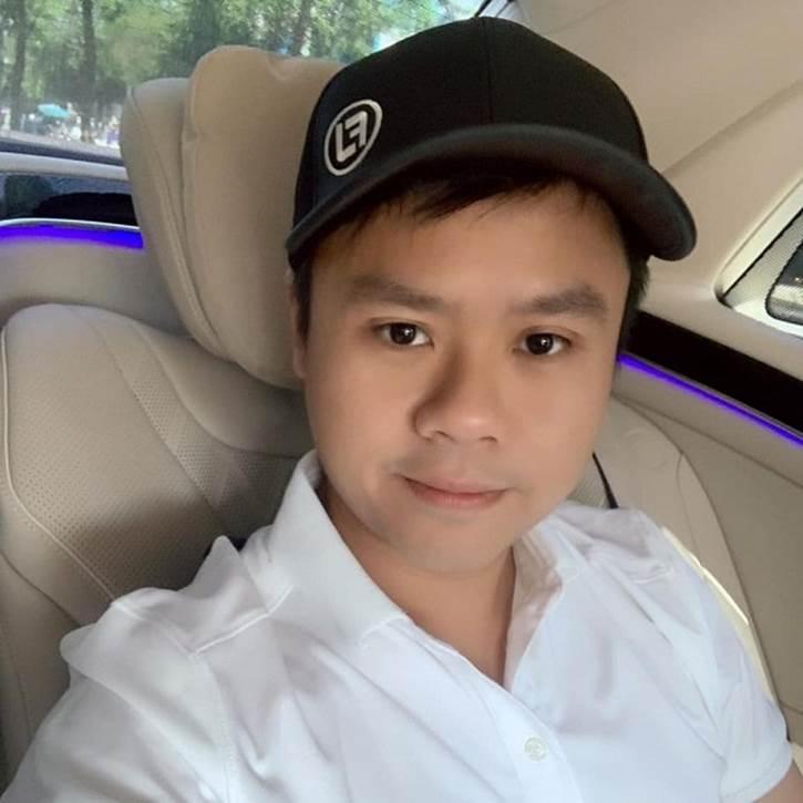 Thiếu gia Phan Thành bị nhắc nhở khi thả cá phóng sinh tháng cô hồn-3