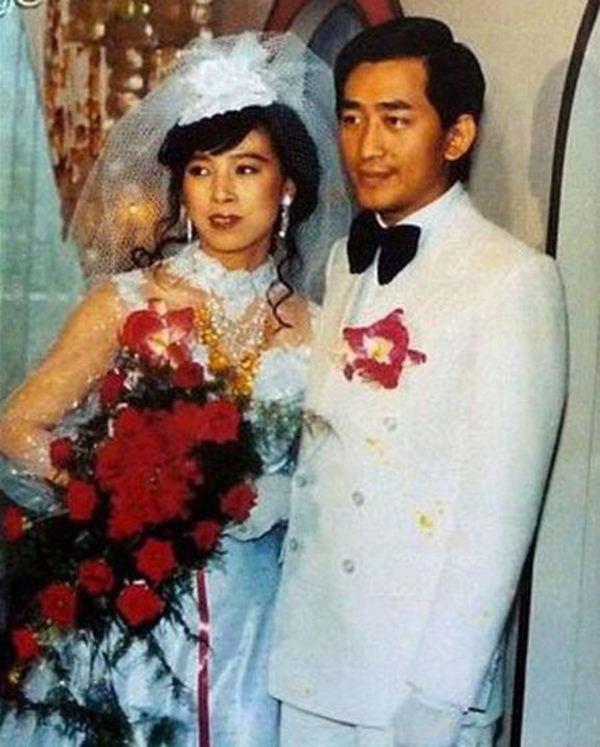 Nữ đại gia 5 đời chồng vẫn muốn tuyển chồng sạch sẽ, bị tố bỏ rơi con gái-3