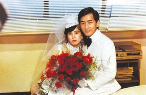 Nữ đại gia 5 đời chồng vẫn muốn tuyển chồng sạch sẽ, bị tố bỏ rơi con gái-4