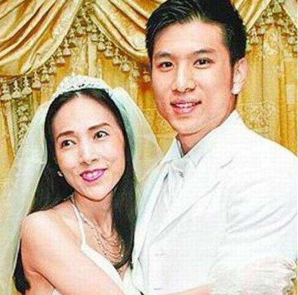Nữ đại gia 5 đời chồng vẫn muốn tuyển chồng sạch sẽ, bị tố bỏ rơi con gái-5