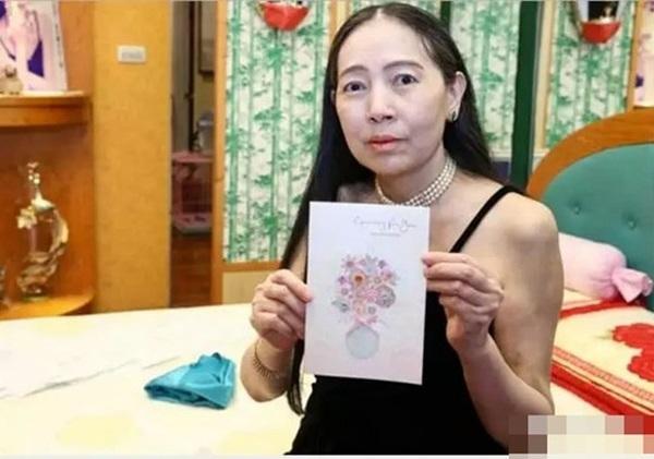 Nữ đại gia 5 đời chồng vẫn muốn tuyển chồng sạch sẽ, bị tố bỏ rơi con gái-10