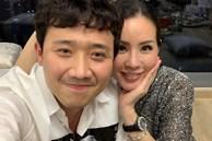 Hoa hậu Thu Hoài bức xúc vì Trấn Thành bị 'ăn cháo đá bát', Hari Won và tình cũ Mai Hồ có phản ứng khác biệt