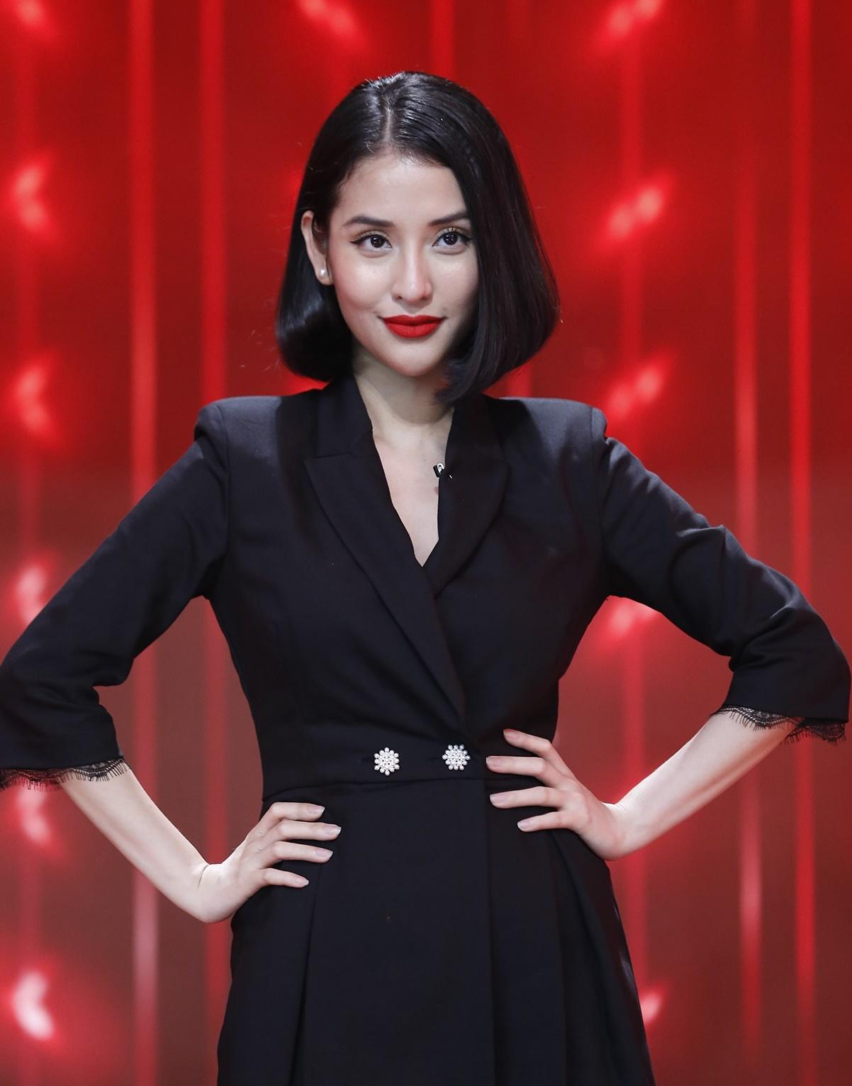Hoa hậu Thu Hoài bức xúc vì Trấn Thành bị ăn cháo đá bát, Hari Won và tình cũ Mai Hồ có phản ứng khác biệt-5