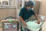 Vì tuyến đầu chống dịch Covid-19: Thư gửi bác sĩ chưa từng thấy mặt-2
