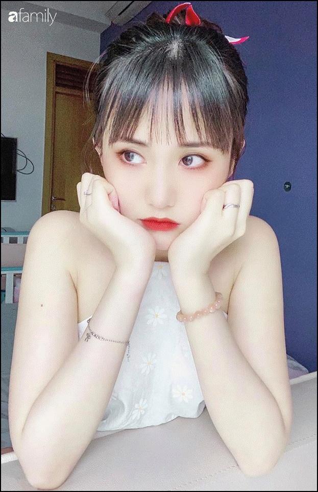 Cô gái Việt 18 tuổi lên xe hoa với thiếu gia Hong Kong: 3 ngày quen đã tính chuyện lâu dài, mẹ chồng chiều con dâu kiểu nhà giàu khiến ai cũng ghen tị-2