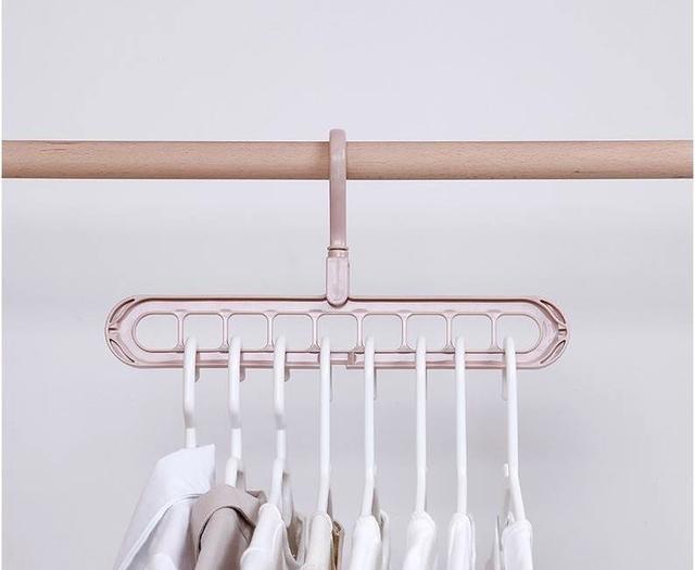Tủ quần áo không có những vật dụng này, khả năng lưu trữ sẽ giảm đi một nửa-11
