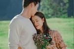 Bất ngờ trước nghi vấn Son Ye Jin đã đính hôn, có bằng chứng hình ảnh rõ ràng?-4