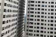 Cách tiết kiệm của bà mẹ đơn thân '3 năm mua liền 2 căn hộ ở Hà Nội'