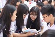 Nhiều trường đại học công bố điểm chuẩn theo phương thức xét tuyển học bạ