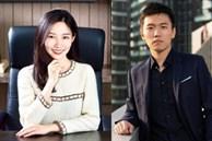 Thiên kim giới siêu giàu Trung Quốc: 23 tuổi thừa kế tài sản hơn 330 nghìn tỷ đồng, đính hôn với 'Thái tử' của tập đoàn bán lẻ lớn nhất nước