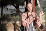 Nhật ký thị tẩm của các Hoàng đế Trung Hoa xưa: Ghi chép lại đêm các phi tần được sủng hạnh, mục đích bảo vệ sự thuần chủng của hoàng tộc-2