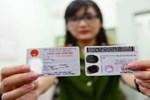 Toàn bộ thẻ Căn cước công dân mới sẽ được gắn chip tích hợp thông tin kể từ tháng 1/2021-4