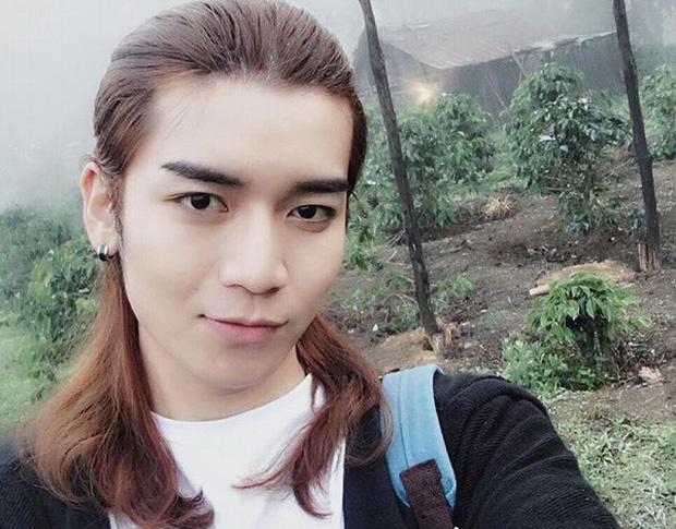 Hành trình nhan sắc của BB Trần: Chàng trai ngố tàu thành icon giả gái, dao kéo để nữ tính hơn nhưng quyết không chuyển giới-7