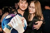 Hơn nửa năm chia tay, bạn trai thiếu gia của Nhật Lê khoe ảnh bên người mới, úp mở sắp lấy vợ