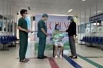 Bệnh nhân 438 tỉnh lại sau một tháng hôn mê-3