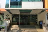 Thực hư thông tin sản phụ 'đẻ rơi' ngay cổng do Bệnh viện cách ly chống dịch Covid-19