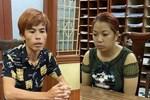 Lời khai nghi phạm bắt cóc bé trai ở Bắc Ninh-2