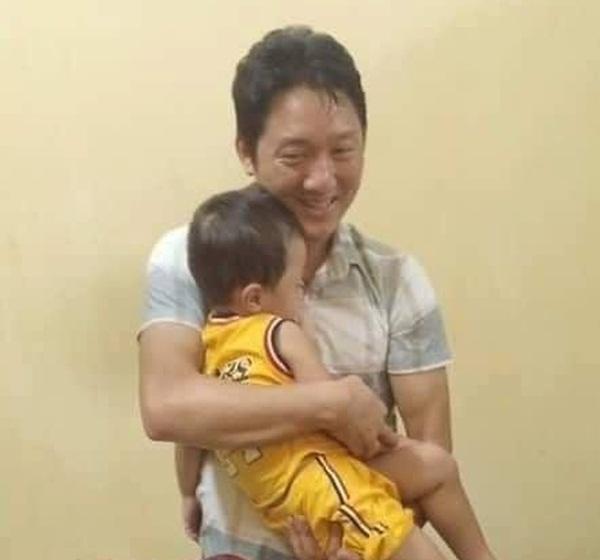 Nữ nghi phạm vụ bé trai mất tích ở Bắc Ninh: Từng có bầu nhưng không giữ được nên nảy sinh ý định bắt cóc, đưa bé về gặp người yêu để được tổ chức đám cưới-2