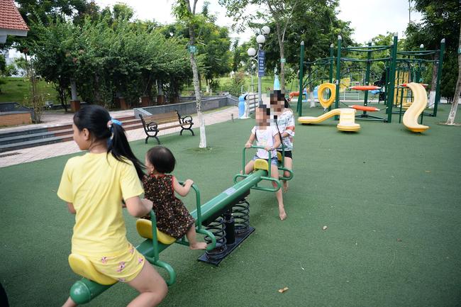 Bất ngờ nhân thân nữ nghi phạm bắt cóc bé trai ở Bắc Ninh: Gia đình có nhiều người mang tiền án buôn bán trẻ em-2