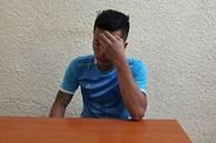Lời khai nghi phạm trộm 350 cây vàng ở Hà Nội: 3 ngày 2 lần trèo tường ăn trộm